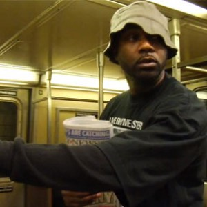 "Masta Killa - ""Things Just Ain't The Same"""