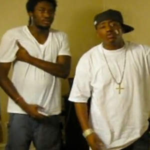 Meek Mill & Cassidy - DJ Difference Freestyle Session