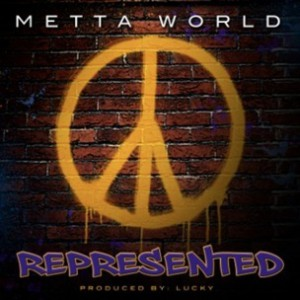 Metta World - Represented