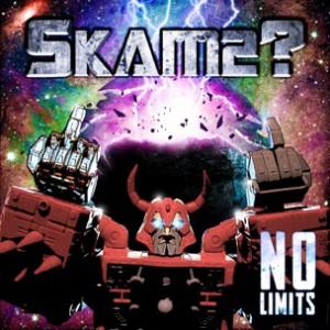 SKAM2? - No Limits