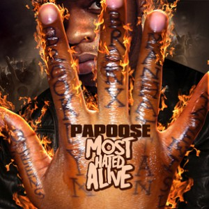 Mixtape Release Dates: Papoose, Master P, Red Cafe, Birdman
