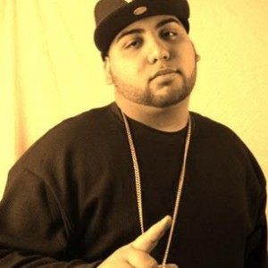 Patrick Starr f. Kool G Rap & LexKraze - Going In