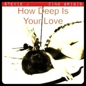 Stevie J & Benzino - How Deep Is Your Love