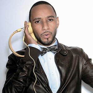 Swizz Beatz Recalls Jay-Z & DMX's Battle, Shopping Beats To Jay-Z