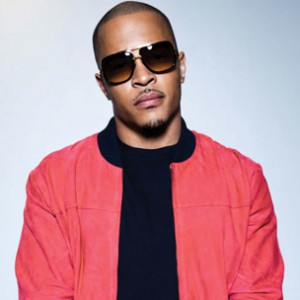 T.I. Says He Wants To Record An Album With DJ Toomp