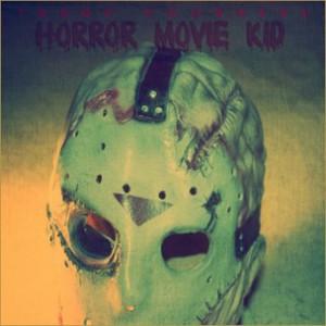 Trade Voorhees - Horror Movie Kid