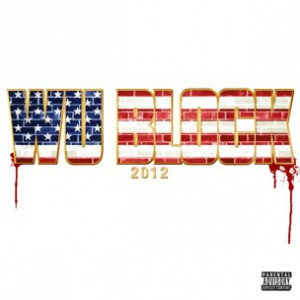 Hip Hop Album Sales: The Week Ending 12/2/2012