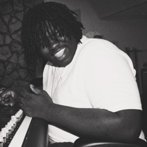 Young Chop Recalls Squashing His Beef With Pusha T