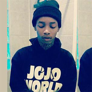 Family Of Slain Teen Rapper Says He Was Shot For Wearing Lil Jojo Hoodie
