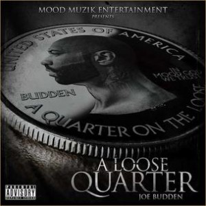 Joe Budden - A Loose Quarter (Mixtape Review)
