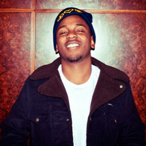 Kendrick Lamar Names His Favorite Albums Of 2012