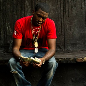 "Meek Mill Responds To Cassidy Diss ""Me, Myself & iPhone,"" Wants To Battle"