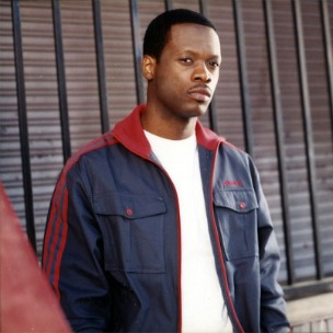 Pras Sues Director For Somali Pirate Documentary Footage