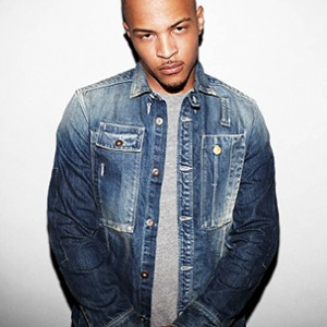 "The Hip Hop Week In Review: HipHopDX Year End Awards, T.I. Drops ""Trouble Man"""