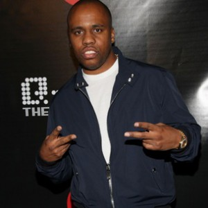 "Consequence ""Movies On Demand 4"" Mixtape Download & Stream"