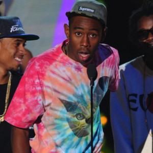 Tyler, The Creator Collaborates With Miley Cyrus For Her New Album