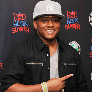 Cassidy Says He Used To Help Meek Mill Write Raps