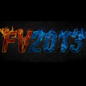 "Dizzy Wright, Jarren Benton, Hopsin, SwizZz & DJ Hoppa - ""Funk Volume 2013"""