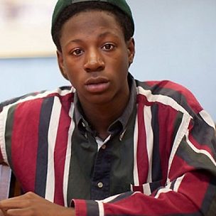 Joey Bada$$ Speaks On Passing Of Capital STEEZ, Delivers Freestyle
