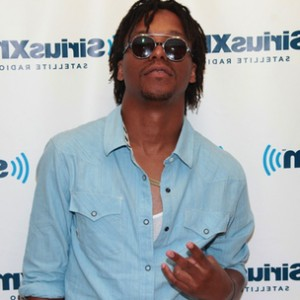 Rap Release Dates: Lupe Fiasco, Swollen Members, DJ Khaled, Planet Asia and Gensu Dean