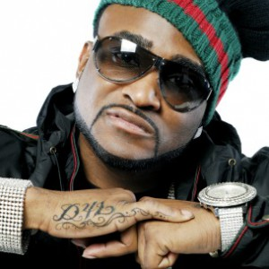 Shawty Lo Says He Provides For His 10 Babies' Mothers