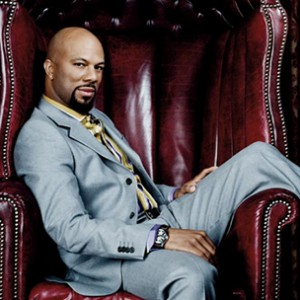 "Common Says G.O.O.D. Music's ""Cruel Winter"" Will Not Be Released, Reveals Solo Album Producers"
