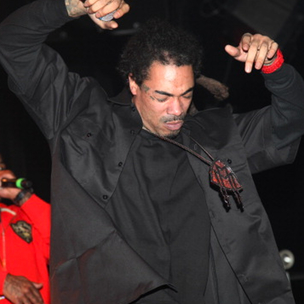 "Gunplay ""Cops N Robbers"" Mixtape Download & Stream"