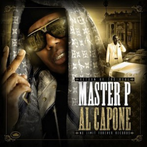 Master P f. Game & Nipsey Hussle - No Limit To This Real Shit
