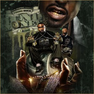 Young Buck - In The Air
