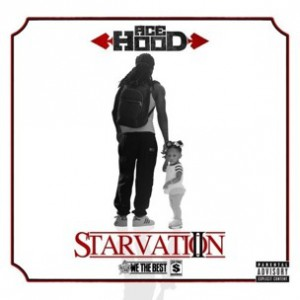 Ace Hood f. French Montana - This N That