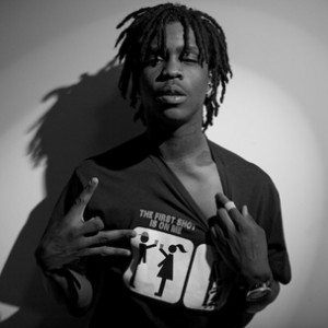 Chief Keef Sentenced To Two Months At Illinois Youth Center For Probation Violation