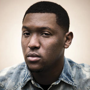 "Hit-Boy Says Lost Nas & Frank Ocean Song Will Be ""Heard By The World One Day"""