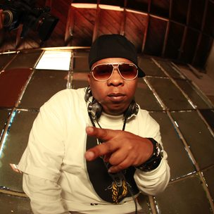 Mannie Fresh Explains New Orleans Bounce Music In Documentary