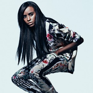 Azealia Banks Says Diplo Told Her Angel Haze Recorded Her Diss Track Months Ago