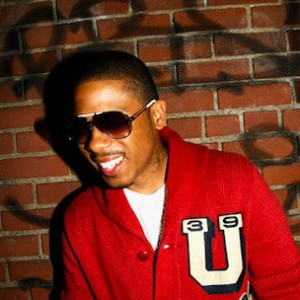 "Vado Says Cam'Ron Will Not ""Baby"" Him Anymore, Talks Dipset Closeness"