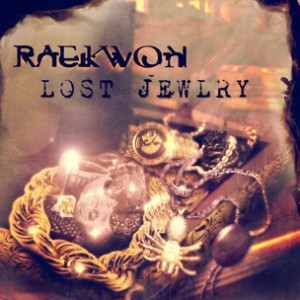 Raekwon f. Freddie Gibbs - New Day