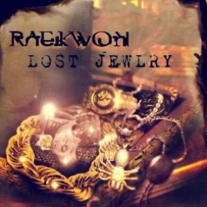 Raekwon f. Maino - To The Top