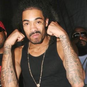 Gunplay Addresses Armed Robbery Trial & Upcoming Album