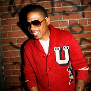 Vado Discusses Forming A Group With Fabolous, Lloyd Banks & Juelz Santana