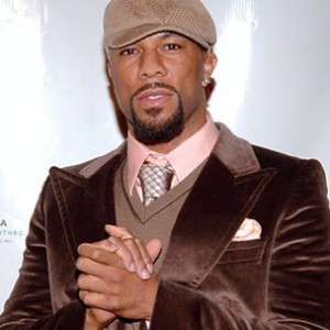 """Common Says He Hopes Chief Keef """"Continues To Grow"""""""