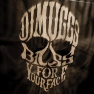 DJ Muggs f. Freddie Gibbs - Trapp Assassin