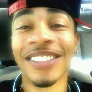 Rapper Freddy E. Tweets About Killing Self Prior To Allegedly Committing Suicide