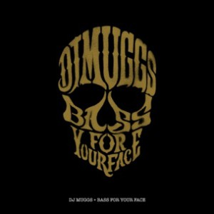 DJ Muggs f. Danny Brown - Headfirst