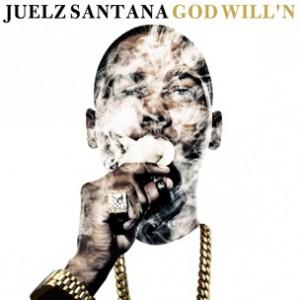 Juelz Santana f. Lloyd Banks - Turn It Up