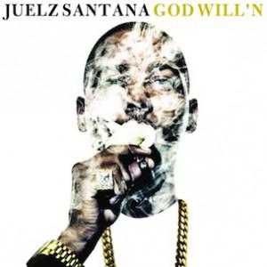 Juelz Santana f. Wiz Khalifa - Everything Is Good