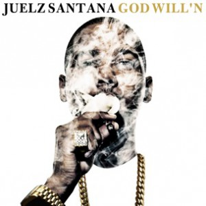 Juelz Santana f. Jadakiss - Bad Guy