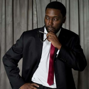 Big Daddy Kane Praises Jay-Z, Discusses Brooklyn Gentrification
