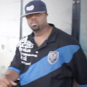 """Cappadonna - """"Pull Your Life Together"""""""