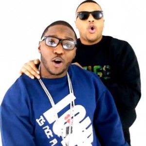 """Lil Cease & Cardan - """"Swagger Music"""""""
