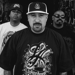 B-Real Announces New Cypress Hill Album, Solo Mixtape